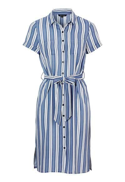 happy-holly-ronja-shirt-dress-striped_3