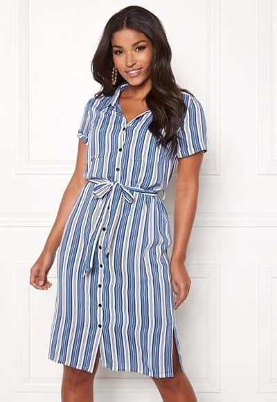 happy-holly-ronja-shirt-dress-striped_4