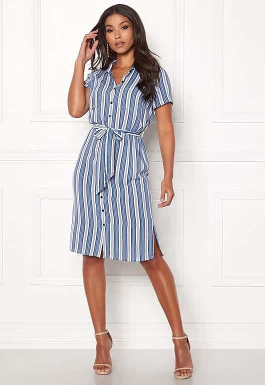 happy-holly-ronja-shirt-dress-striped_5