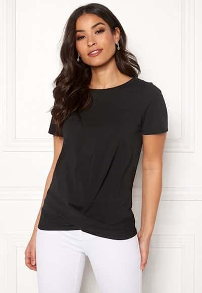 happy-holly-sandy-twisted-top-black