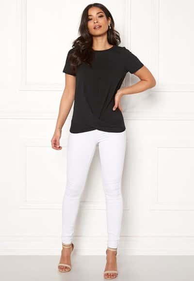 happy-holly-sandy-twisted-top-black_1