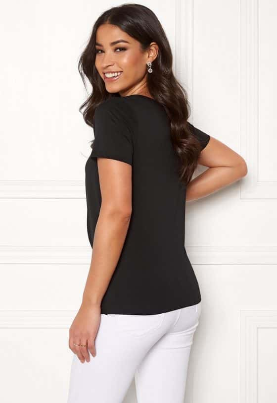 happy-holly-sandy-twisted-top-black_2