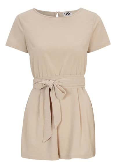 make-way-norah-playsuit-beige