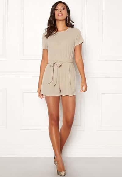 make-way-norah-playsuit_1