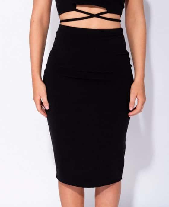midi-skirt-p6760-245411_medium