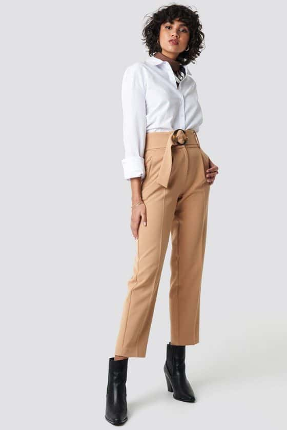 nakd_asymmetric_belted_suit_pants_beige_1018-001569-0005_01c