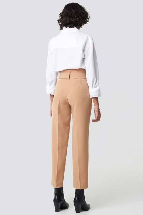 nakd_asymmetric_belted_suit_pants_beige_1018-001569-0005_02d