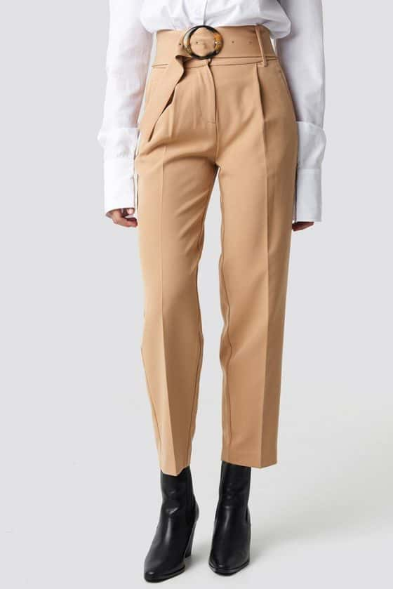 nakd_asymmetric_belted_suit_pants_beige_1018-001569-0005_03h
