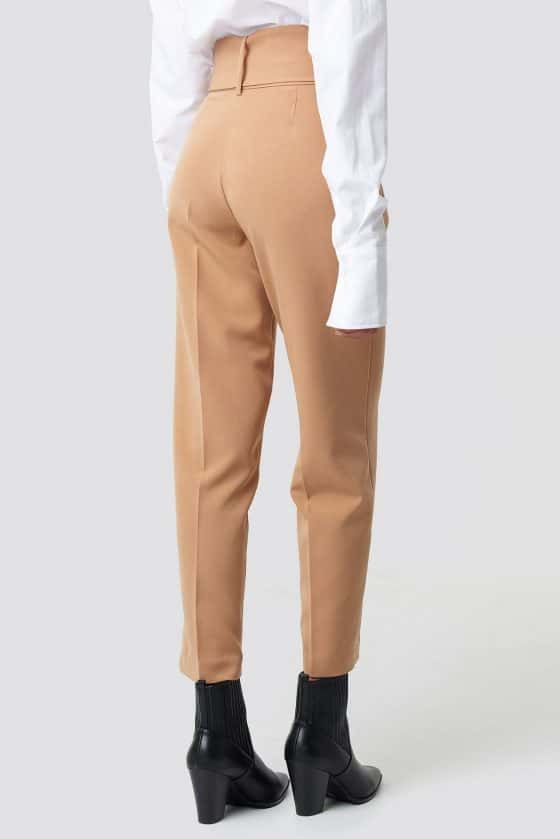 nakd_asymmetric_belted_suit_pants_beige_1018-001569-0005_04i