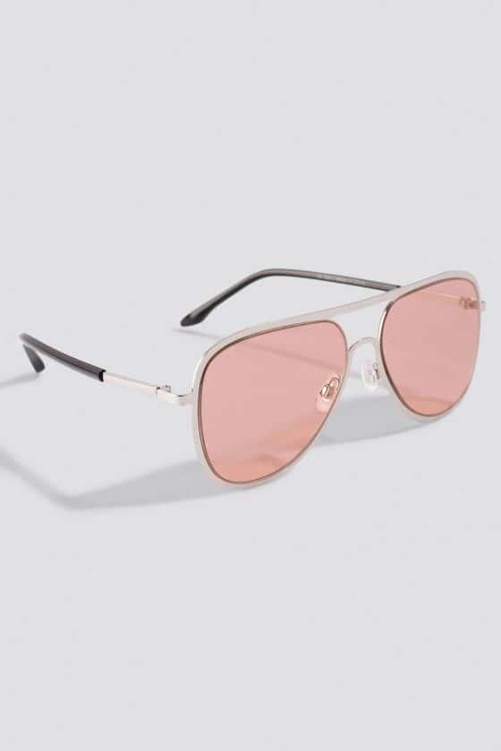 nakd_metal_frame_pilot_sunglasses_pink_1015-001227-0048_01m