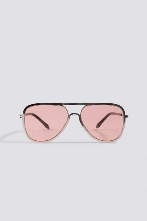 nakd_metal_frame_pilot_sunglasses_pink_1015-001227-0048_02m