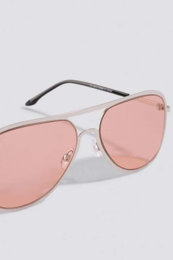 nakd_metal_frame_pilot_sunglasses_pink_1015-001227-0048_03m