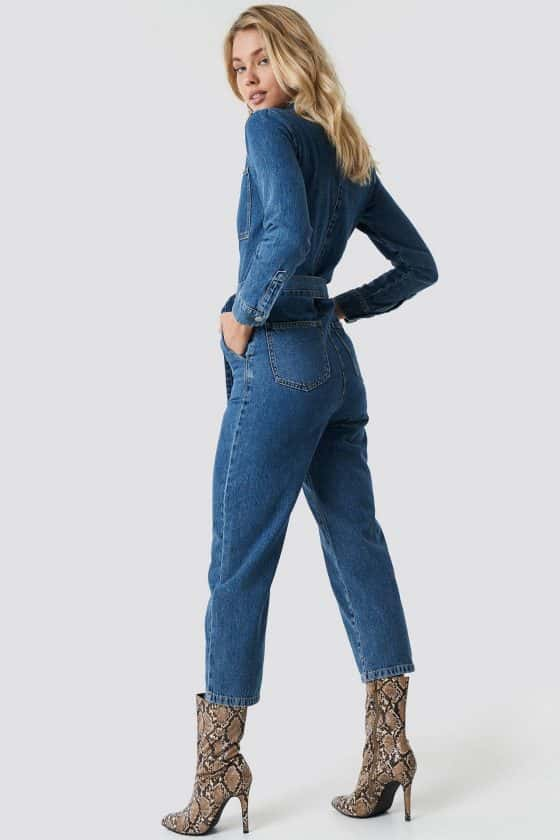 nakd_waist_belt_denim_jumpsuit_1100-001358-0003_02d