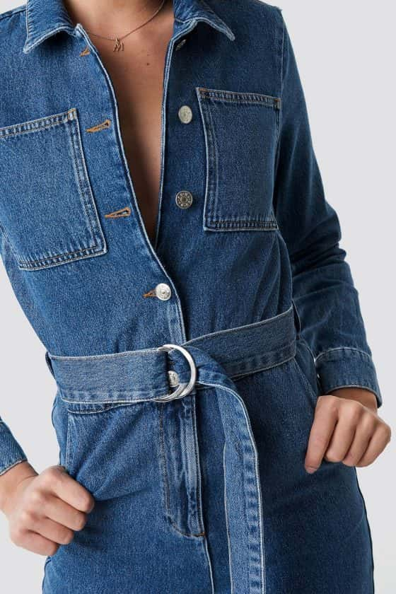 nakd_waist_belt_denim_jumpsuit_1100-001358-0003_04g