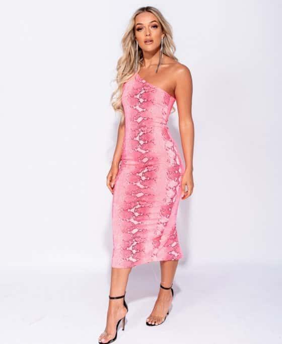 snake-print-one-shoulder-midi-dress-p6936-259192_image