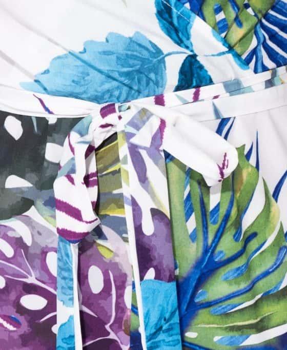tropical-leaf-print-wrap-front-belted-thigh-split-jumpsuit-p6948-259502_image