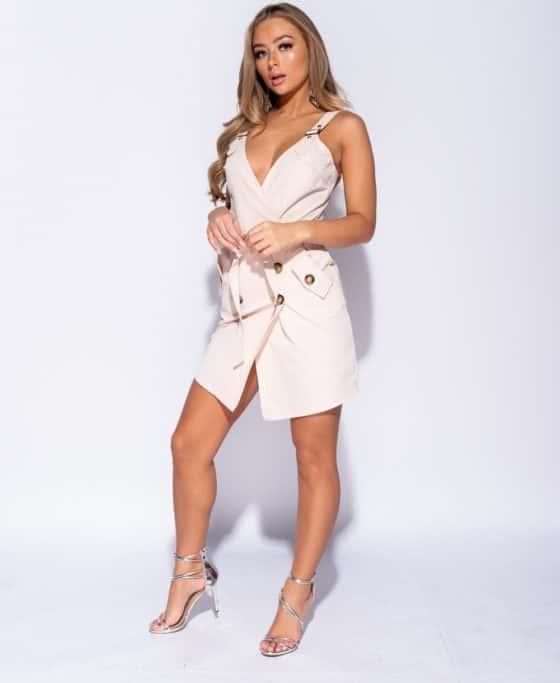button-trim-wrapover-front-mini-dress-p6297-209550_image