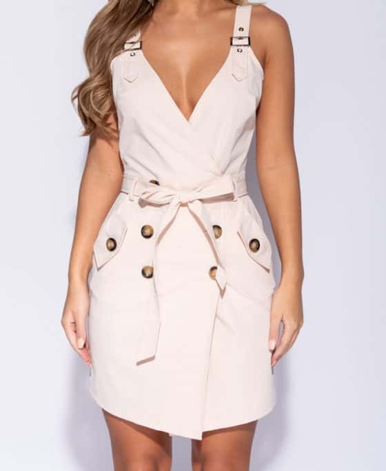 button-trim-wrapover-front-mini-dress-p6297-209554_image