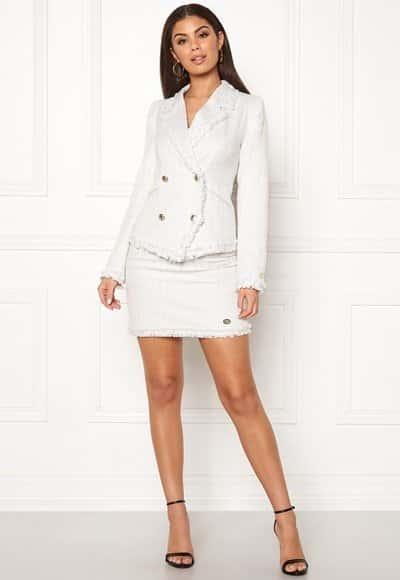 chiara-forthi-cici-bouclé-jacket-winter-white_2