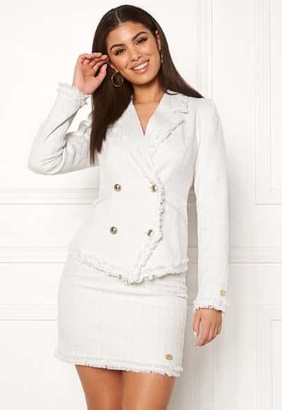 chiara-forthi-cici-bouclé-jacket-winter-white_3