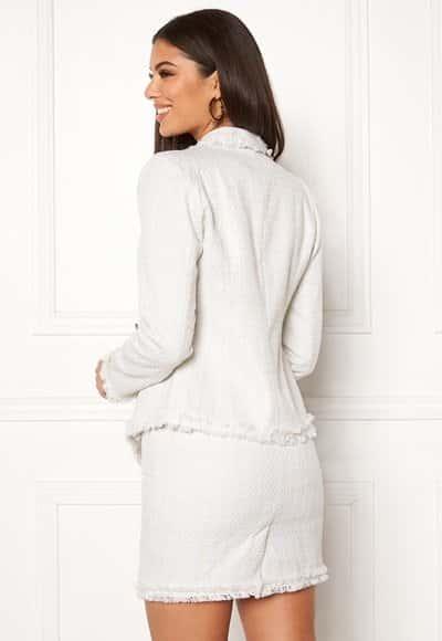 chiara-forthi-cici-bouclé-jacket-winter-white_5