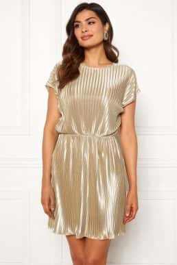 2e50c147b11 Korta klänningar | Whoops Fashion