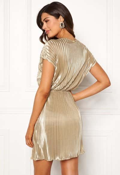 chiara-forthi-isabelle-plissé-dress-beige_2