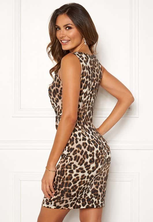 chiara-forthi-marjorie-sleeveless-dress_2