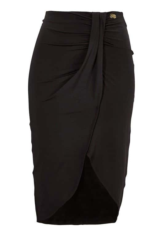 chiara-forthi-mauritius-wrap-skirt-black