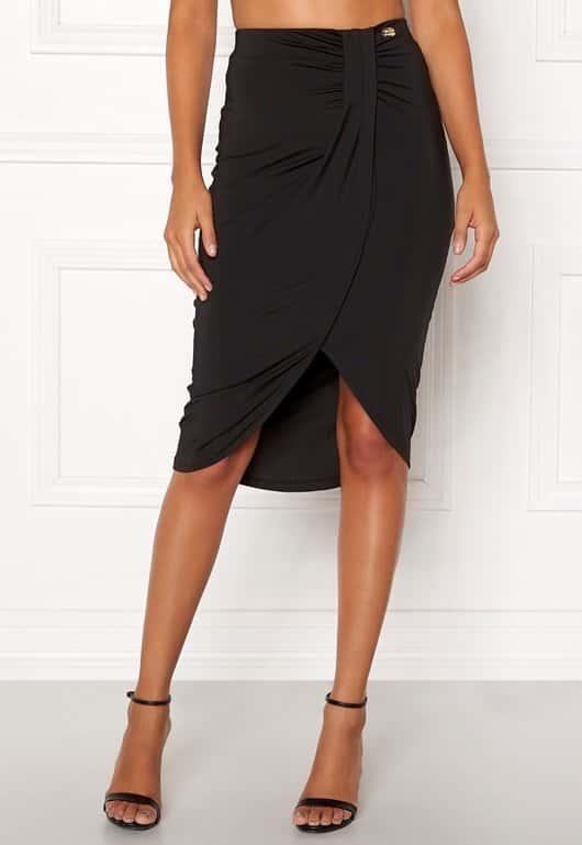 chiara-forthi-mauritius-wrap-skirt-black_2