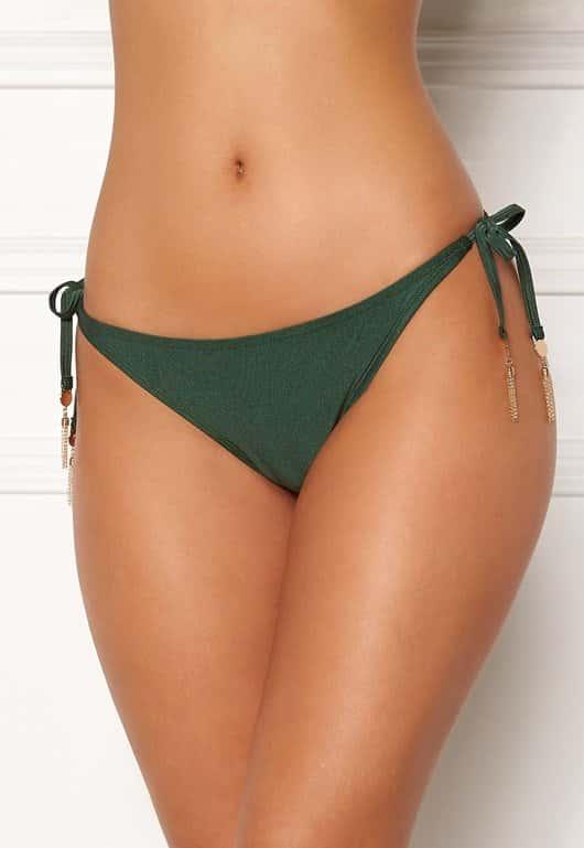 chiara-forthi-monaco-tie-briefs-emerald-green