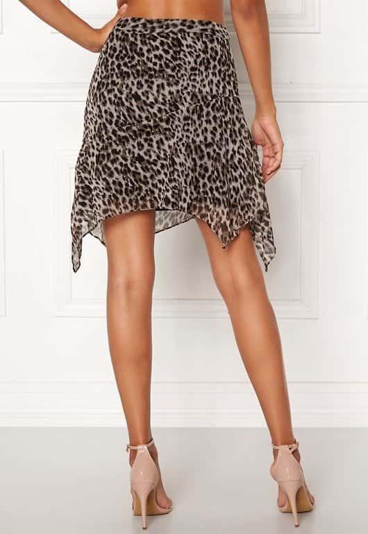 chiara-forthi-renata-flounce-skirt-leopard_2