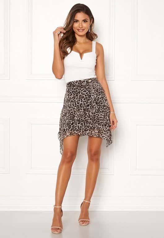 chiara-forthi-renata-flounce-skirt-leopard_3