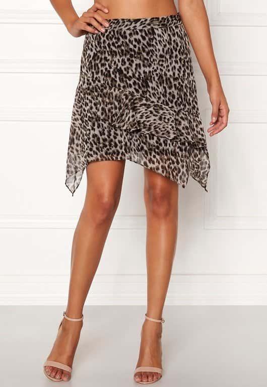 chiara-forthi-renata-flounce-skirt-leopard_4