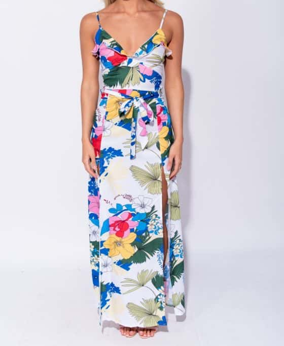 floral-frill-trim-thigh-split-belted-maxi-dress-p7029-267912_image