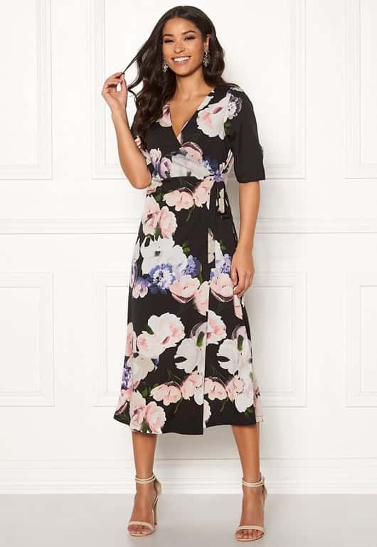 happy-holly-adaline-occasion-dress-black-patterned