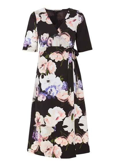 happy-holly-adaline-occasion-dress-black-patterned_1