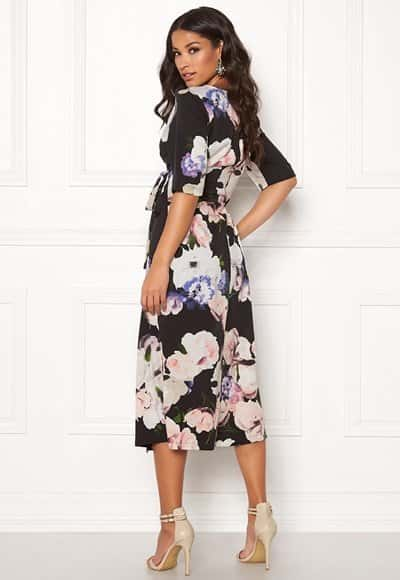 happy-holly-adaline-occasion-dress-black-patterned_2