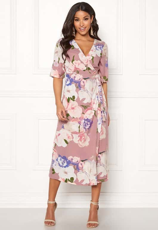 happy-holly-adaline-occasion-dress-lavender-patterned