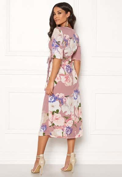 happy-holly-adaline-occasion-dress-lavender-patterned_1