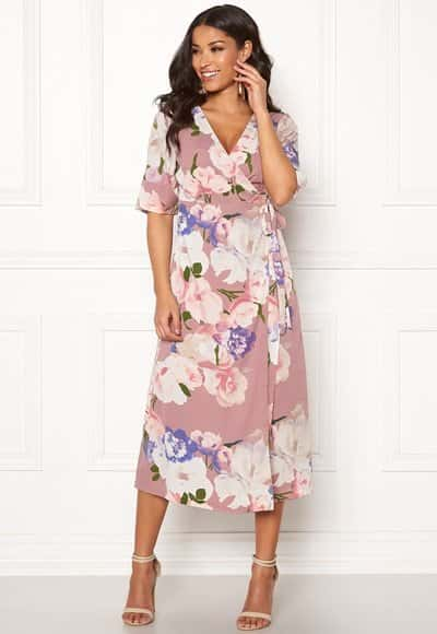 happy-holly-adaline-occasion-dress-lavender-patterned_2
