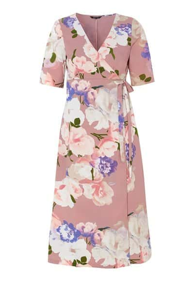 happy-holly-adaline-occasion-dress-lavender-patterned_3