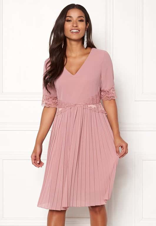 happy-holly-alice-occasion-dress-dusty-pink
