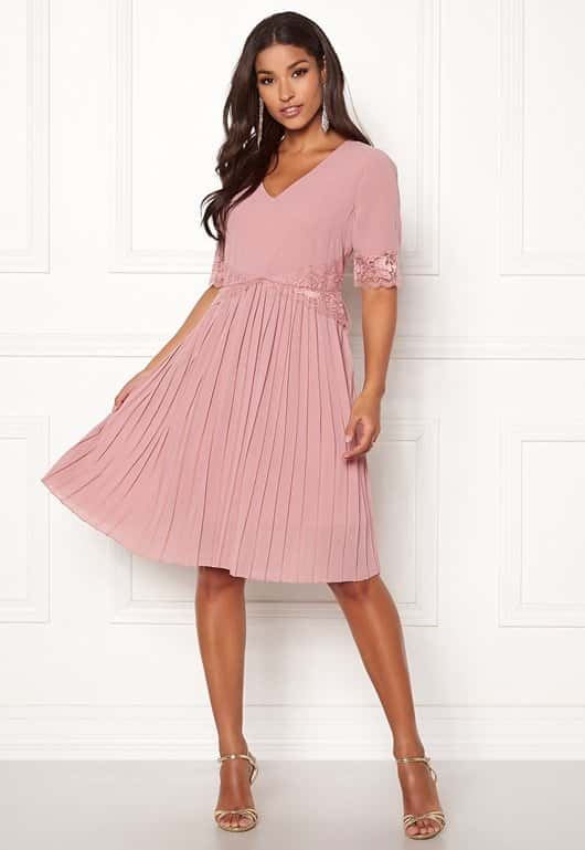 happy-holly-alice-occasion-dress-dusty-pink_1