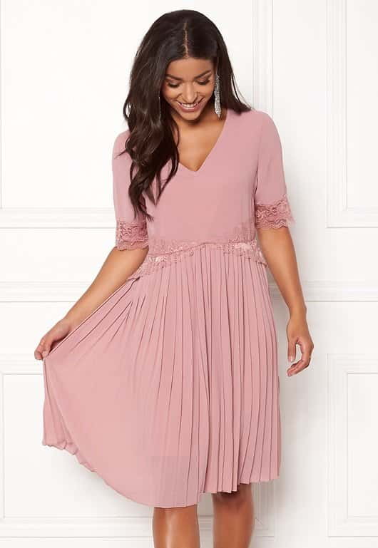 happy-holly-alice-occasion-dress_7
