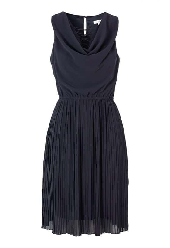 happy-holly-aliz-occasion-dress-dark-blue (1)
