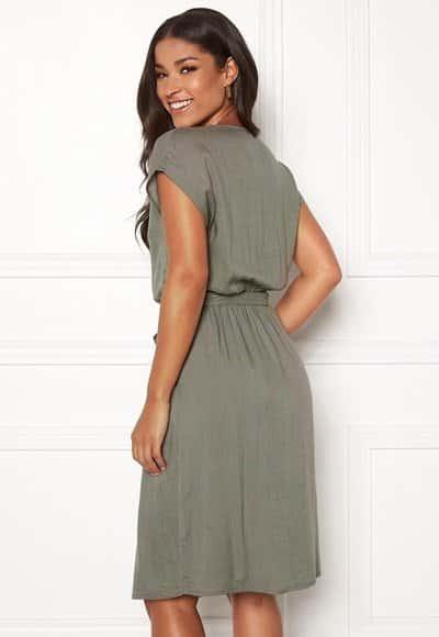 happy-holly-gisela-dress-khaki-green_2