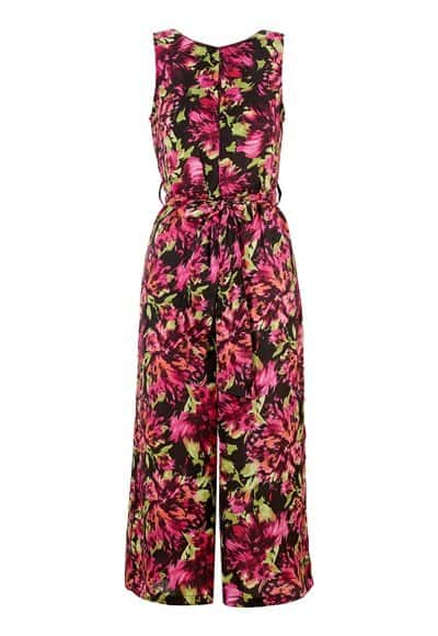 happy-holly-irma-occasion-jumpsuit-patterned