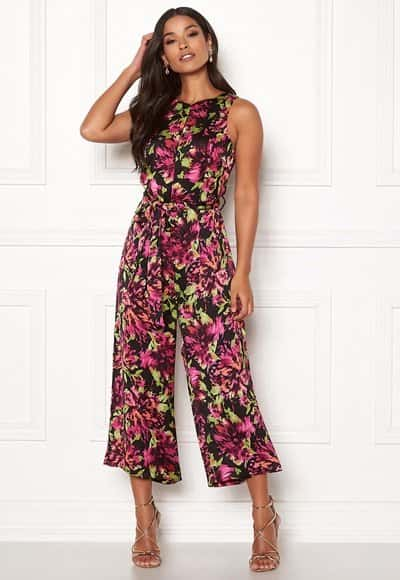 happy-holly-irma-occasion-jumpsuit