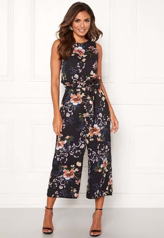 happy-holly-mollie-jumpsuit_3